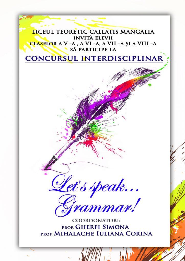 gramatica-a4-2018 (1)